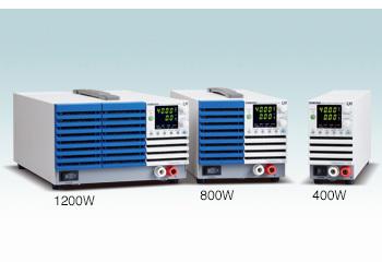 Kikusui DC Power Supplies