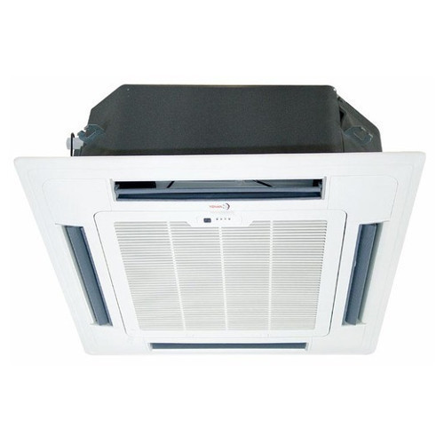 Wall Mounted Cassette Type Air Conditioner