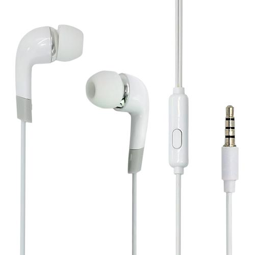 In-ear Earphone for Cellphones