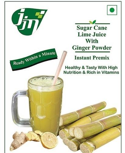 Sugar Cane Juice In Surat, Gujarat