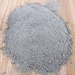 Longer Shelf Life Waterproofing Cement
