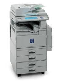 Quality Approved Xerox Machines