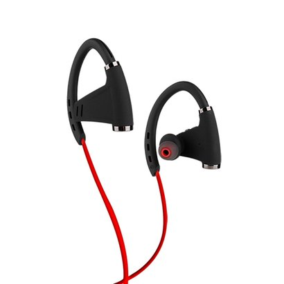 Wireless Earphones For Nfc V4.1 Bluetooth Noise Cancelling