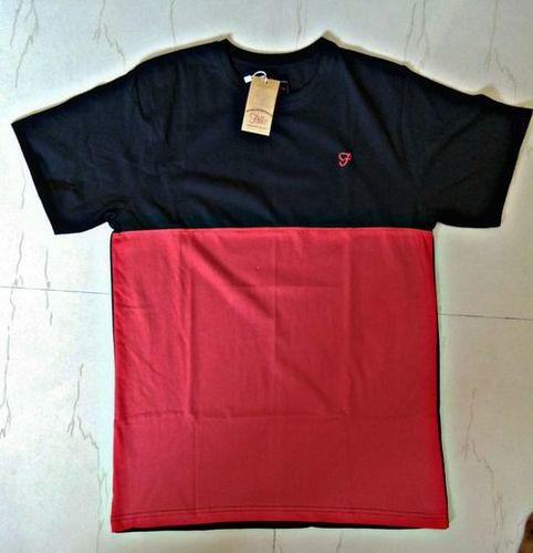 Half Sleeve Boys T-Shirts