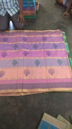 Low Price Silk Cotton Sarees
