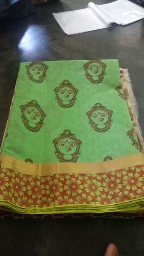 Low Price Traditional Art Sarees