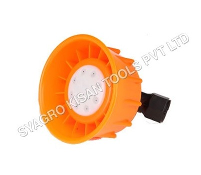 Quality Tested Sprayer Pump Nozzle
