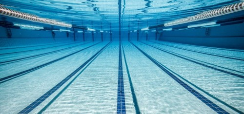 Swimming Pool Amc Service