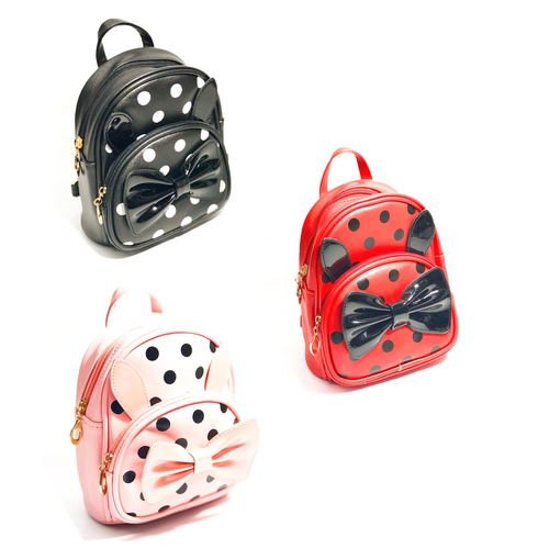 Fashionable Light Weight Kids Bags