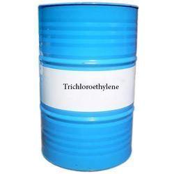 Low Cost Trichloroethylene