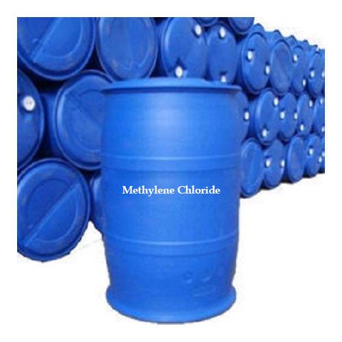 Purity Tested Methylene Chloride