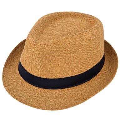 Stylish Kids Hat And Caps
