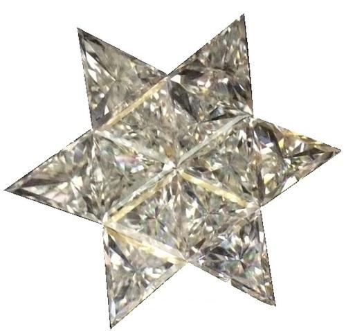 Fancy Pie-Cut Diamond Diamond Clarity: Vs2