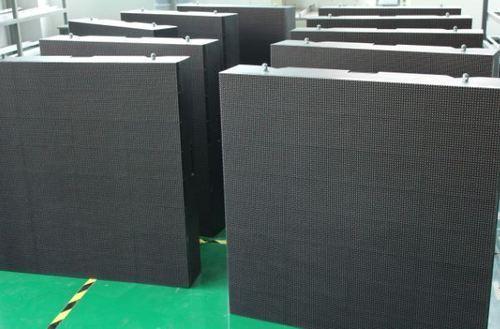 High Quality LED Video Walls