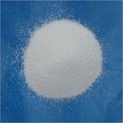 Quality Tested Sodium Silicate
