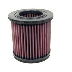 Industrial High Quality Air Filter