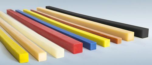Industrial High Quality Cutting Bar