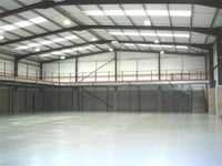 Turnkey Project Handling Service