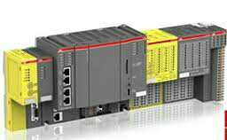 Used Plc - Programmable Logic Controllers