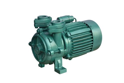 Electric DMS Priming Pumps