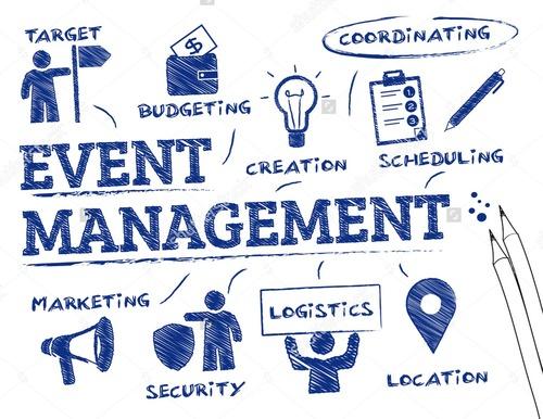 Event Management Companies In Coimbatore, Tamil Nadu