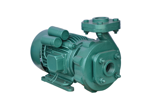 Heavy Duty Centrifugal Pump