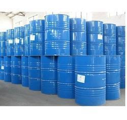 High Grade Di-Propylene Glycol