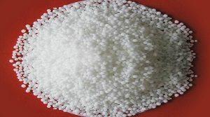 Industrial Grade Caustic Soda Prills