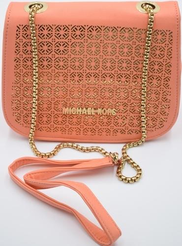Burberry Handbags - Burberry Handbags Manufacturers d12c89a145f99