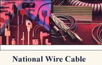 National Wire And Cable