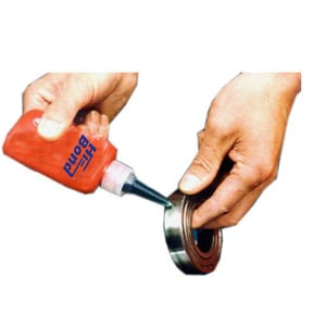 Top Rated Retainers Adhesives