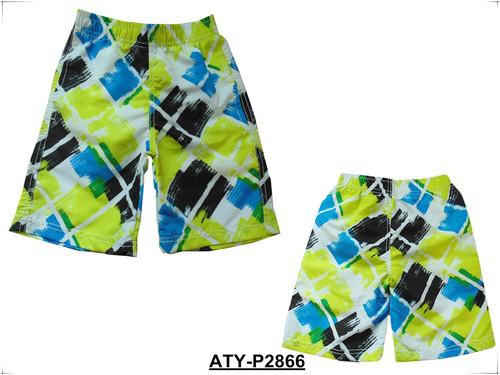 eaa36e56f1 Woven Boys Swimming Shorts in Quanzhou, Fujian - Asia Tinyu Industry ...