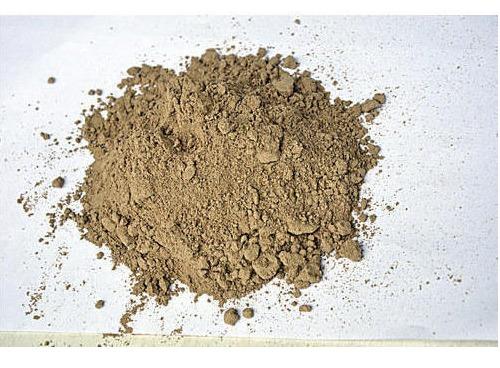 Agarbatti Cone Premix Powder
