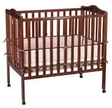 Cribs Rental Services
