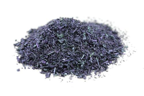 Dark Purple Potassium Permanganate