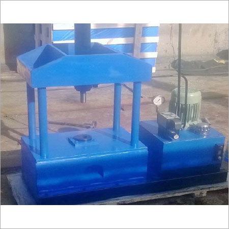 Economical Automation Hydraulic Press