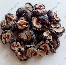 High Grade Dry Amla Fruits