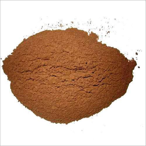 High Quality Sawdust Powder