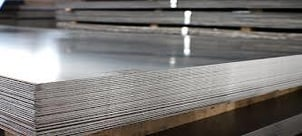 Industrial High Thickness Tinplates