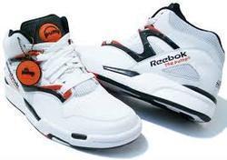 Reebok Sports Shoes - Reebok Sports