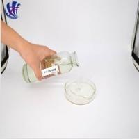Chain Extender, Sodium 2-[(2-Aminoethyl)Amino]Ethanesulphonate Application: Industrial