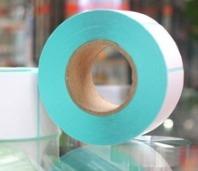 Round Sa-Pa232 Pressure Sensitive Adhesive For Paper Labels