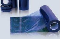 SA- PVC233 Pressure Sensitive Adhesive For PVC Film Labels