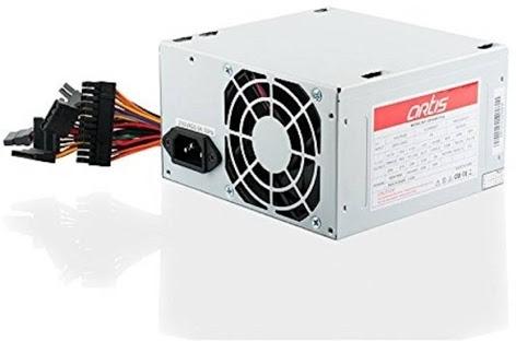Artis SMPS 400C Plus For Desktop in Gondal, Gujarat - SM Media Hub