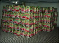 High Quality Apple Cold Storage