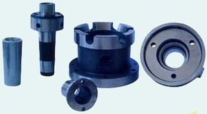 High Quality Collet Sleeves