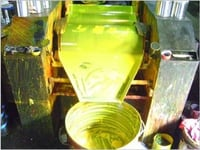 High Quality Polyester Ink