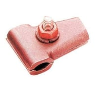 High Quality Tee Clamps