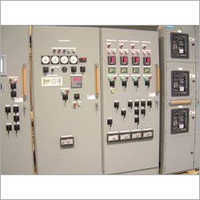 Breakage Free Industrial Switchgear