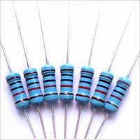 High Power Electrical Resistor